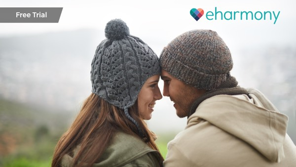 eharmony free trial plans to find love